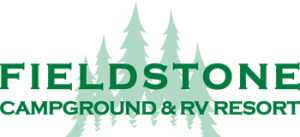 Fieldstone Campground and RV Resort
