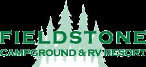Fieldstone Campground and RV Resort